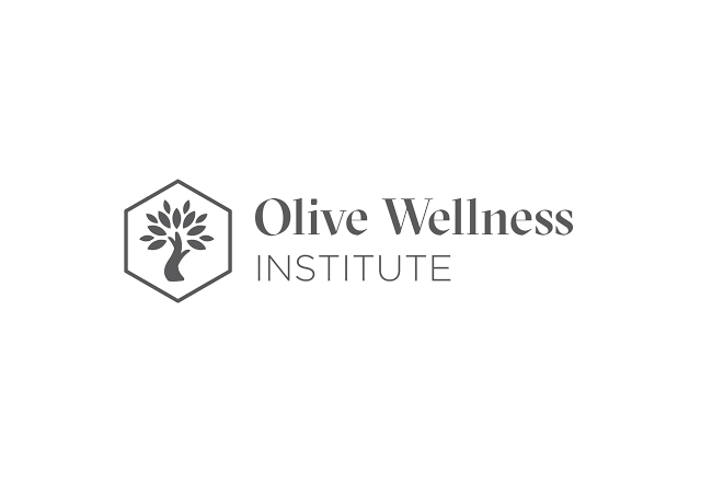 Olive Wellness Institute-EVOO introduction